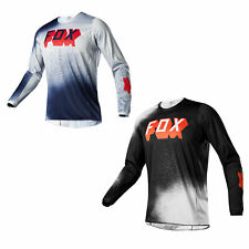 Fox Racing Youth 180 BNKZ Jersey Long Sleeve Moisture Wicking MotoX Motocross