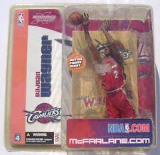 McFarlane Toys NBA Sports Picks Series 4 Action Figure DaJuan Wagner
