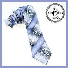 Kinder Krawatte Taufe Kommunion Kinderkrawatte Hochzeit Baby Krawatte Sünnet
