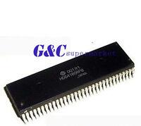 1PCS IC HD64180RP8 DIP-64  HITACHI  NEW GOOG QUALITY