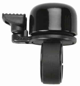 Incredibell Original Bell: Black