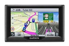 Tragbare Navigationsgeräte