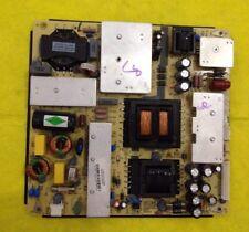 Power Supply Board  MP5055-4K1AK  890-PM0-5511 REV.1.0 FROM SEIKI SE55G001 UK
