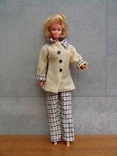#4353 - Vintage Barbie 1966