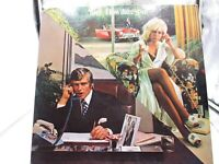10cc How Dare You! 1975 Vintage Vinyl LP Record Merury SRM-1-1061 VG++ c VG/VG+