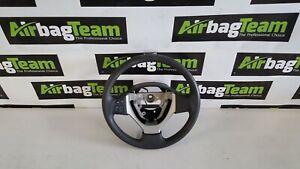 Genuine Suzuki Swift 2010 - 2017 Steering Wheel