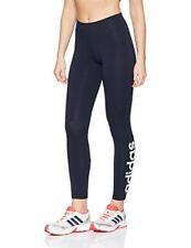 Pantalons bleus adidas pour femme   eBay