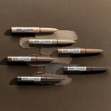 Maybelline Brow Extensions Fiber Pomade Crayon, You Choose