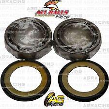All Balls Steering Stem Headstock Bearing Kit For Husqvarna TC 510 2007 07