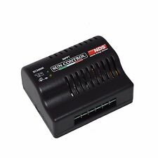 NDS Regulador de carga Solar MPPT 12V 20A 300W