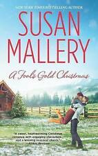 A Fool's Gold Christmas-ExLibrary