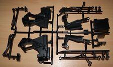 TAMIYA 57405 Dancing Rider Trike/t3-01, 9004480/19004480 C parts, NEW