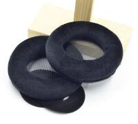 For AKG K701 K702 Q701 Q702 K601 K612 K712 Pro Headphone Cushion Velvet Ear Pads