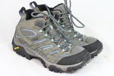 Merrell Moab 2 Mid WP Hiking Women's Boots, UK 5 / EU 38 / 12066