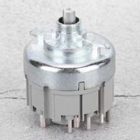 For W202 W124 W126 Headlight Head Light Dimmer Switch 0005456204 AD