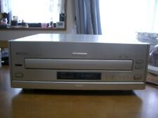 Pioneer CLD-959 CLD-97 LD,CD Laser Disc Player NTSC Perfect working Good EMS
