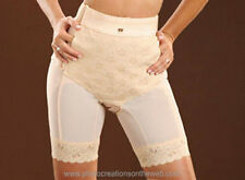 AFTER PREGNANCY BODY GIRDLE~POST PARTUM~WAIST CINCHER~ARDYSS, BEIGE,SHAPERS,$250