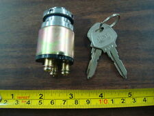 IGNITION SWITCH FOR FX XL SPORTSTER AND FXR HARLEY DAVIDSON MODELS
