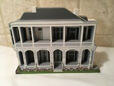 Shelia's Collectibles House 2 Meeting Street Charleston, SC 1991 Signed