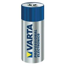 VARTA Batterie V23 GA Alkali-Mangan 52 mAh 12V 12V Alkali