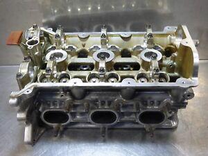 Zylinderkopf für Porsche PANAMERA 3,6 V6 M46.20 Motor 300 PS  9461041065R rechts