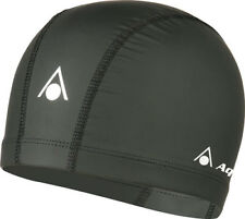 Aqua Sphere Swimming Caps For Sale Ebay