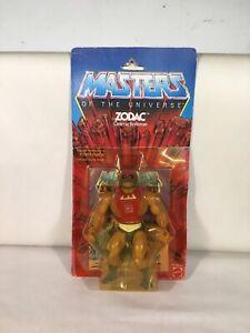 MOTU,VINTAGE,ZODAC,Masters of the Universe,MOC, figure,Zodak,He-Man Read