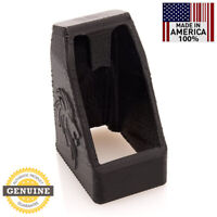 RAEIND Magazine Speedloader Quick Ammo Loader For Walther P99 .9mm Made In USA