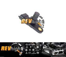 Camshaft Position Sensor Holden VZ VE VF LS1 LS2 LS3 L98 L77 L76