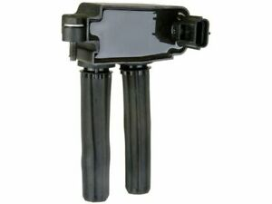 Ignition Coil For 2006-2009, 2011-2020 Dodge Durango 2007 2008 2012 2013 N672RX