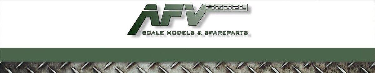 afv-model-gmbh