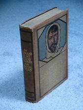 Friis  Im Grönlandeis mit Mylius - Erichsen  EA 1910 - Arktis -
