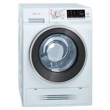 Lavadora secadora Balay 3tw976