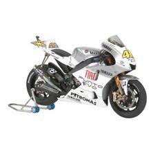 Modellini statici di moto e quad motociclette Scala 1:12