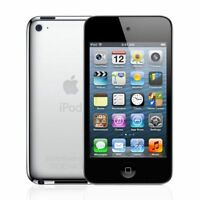 NEW Apple iPod touch 4th Generation 8GB, 16GB, 32GB, 64GB