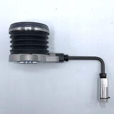H+B JAKOPARTS J2410300 Nehmerzylinder Kupplungshydraulik HYUNDAI KIA /WH4-563/
