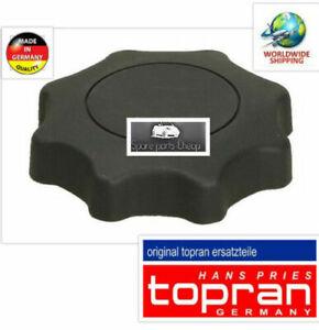 Rotary Knob Seat Backrest Adjustment Knob VW Golf 4 Passat Left Right 1J0881671F