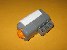 LEGO Mindstorms NXT touch sensor 9843 original kit 8527 8547 9797 tested work