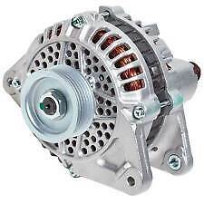 MITSUBISHI 3000 GT 3.0 V6 1990-1999 6G72 CAR ALTERNATOR PETROL 110 AMPS