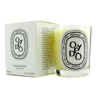 Diptyque Scented Candle - Oyedo 190g Candles