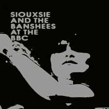 at The BBC 0600753157619 Siouxsie and The Ban