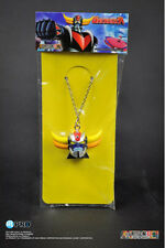 Ufo Robot Grendizer Head Necklace with Pendant HIGH DREAM CORPORATION