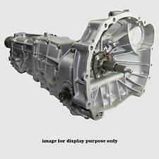 SUBARU BRUMBY TRANS/GEARBOX MANUAL, 1.8, 4SP, 4WD, 01/84-02/94 84 85 86 87 88 89