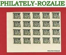 Mint Never Hinged/MNH Postage European Stamps
