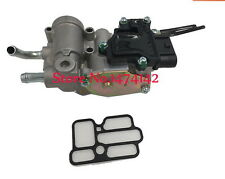 Idle Air Speed Motor Control Valve for Mitsubishi Lancer 1.6L N3, MD614696, NEW