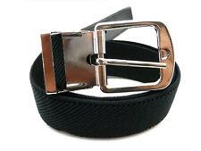 Next Boys' Belts