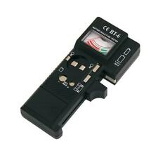 3in1 Tester For Batteries, Bulbs & Home & Car Fuses Fuse Battery Testing