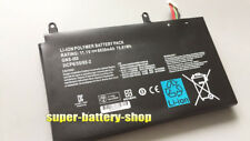 New GNS-I60 battery for Gigabyte P35G P35N P35K P35X v3 P35K v3 P37W P35W v2 v5