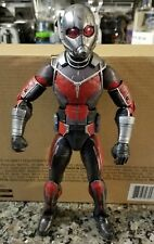 MARVEL LEGENDS BAF CIVIL WAR GIANT MAN SERIES LOOSE ANT MAN COMPLETE