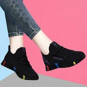 Tenis Zapatos Calzado Con Punta De Acero Zapato De Para Mujer Hombre